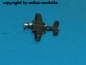 mmU41 North American B-25 Mitchell   1:1250
