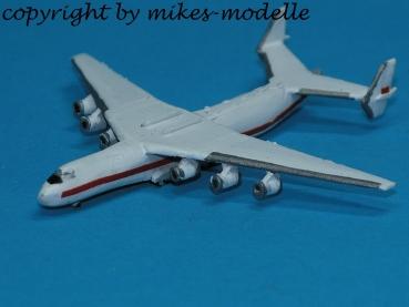 1 1250 mmr08 an-225 Mrija de mm