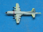 mm D02 Lockheed P-3 Orion   1:1250