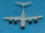 mm F04 Airbus A400M   1:1250