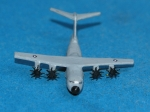 mm B06 Airbus A400M   1:1250