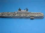 mm AAG2 Amphibious Air Group 1980   1:1250