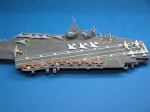 "mm CAG U03 Carrier Air Group ""Desertstorm""   1:1250"