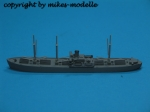 Hansa 081.1 Liberty ship   1:1250
