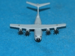 mm D03 Airbus A400M   1:1250