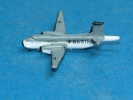 mm D04 Breguet Atlantic   1:1250