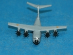 mm E03 Airbus A400M   1:1250
