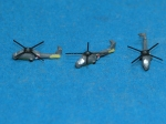 mm NL01 Augusta Westland Sea Lynx   1:1250
